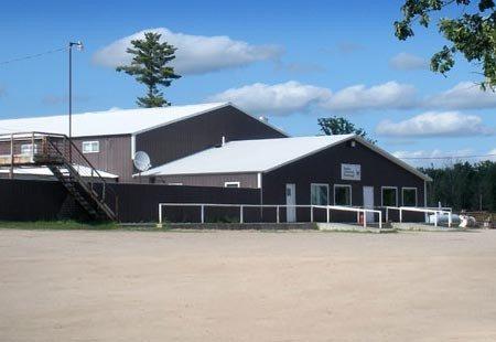 bagley-mn-livestock