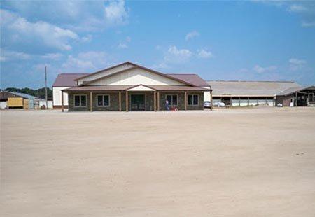 tri-county-motley-mn-livestock